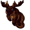436-horned-squirrel.png