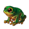 437-green-frog.png