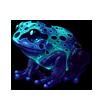 439-blue-frog.png
