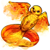 44-phoenix-birb.png