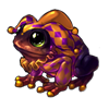 440-jester-frog.png