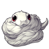 441-white-furred-sneep.png