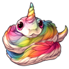 444-rainbow-sneep.png