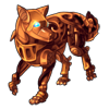 445-bronze-mechanical-wolf.png