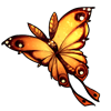 45-monarch-butterfly.png