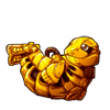 451-gold-mechanical-seal.png