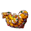 452-jeweled-mechanical-seal.png