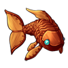 453-bronze-mechanical-fish.png