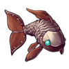 454-silver-mechanical-fish.png