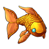 455-gold-mechanical-fish.png