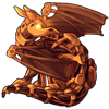 457-bronze-mechanical-dragon.png