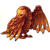461-bronze-mechanical-bird.png
