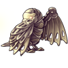 462-silver-mechanical-bird.png