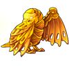 463-gold-mechanical-bird.png