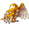 464-jeweled-mechanical-bird.png