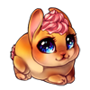 466-toasted-marshmallow-bunicake.png