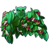 472-dragon-fruit-fruit-tree-bat.png
