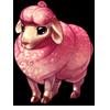 487-pink-baa.png