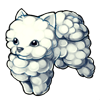49-white-cloudog.png