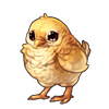 497-yellow-meep.png