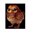 498-brown-meep.png