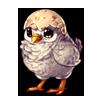 500-hatchling-meep.png