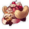 504-banana-split-two-scoop-sloth.png
