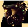 512-lantern-gulper-eel.png