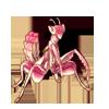 520-rose-mantis.png
