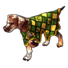 528-decorated-english-pointer.png