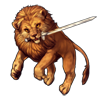 529-golden-leoclaw.png