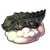 53-stone-croc.png