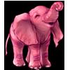 542-bubblegum-enefant.png