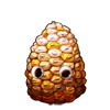 555-fancy-pet-pine-cone.png