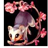 560-blossom-pawsum.png