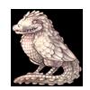 565-albino-birbodile.png