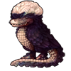 568-tufted-birbodile.png