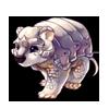 572-armoured-armaburlo.png