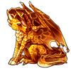 575-shimmering-glow-draorse.png