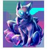 580-star-guardian-mystic-kitsune.png