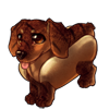 581-plain-wiener-pup.png