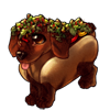 583-fancy-wiener-pup.png