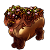 584-chili-wiener-pup.png