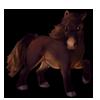 590-bay-shetland-pony.png