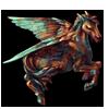 598-wood-opal-pegasus.png