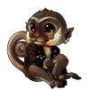 602-vervet-pirate-monkey.png