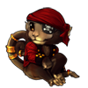 604-first-mate-pirate-monkey.png