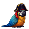 606-harlequin-pirate-parrot.png