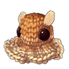 620-braided-dumbo-octopus.png