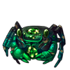 630-peridot-bauble-crab.png